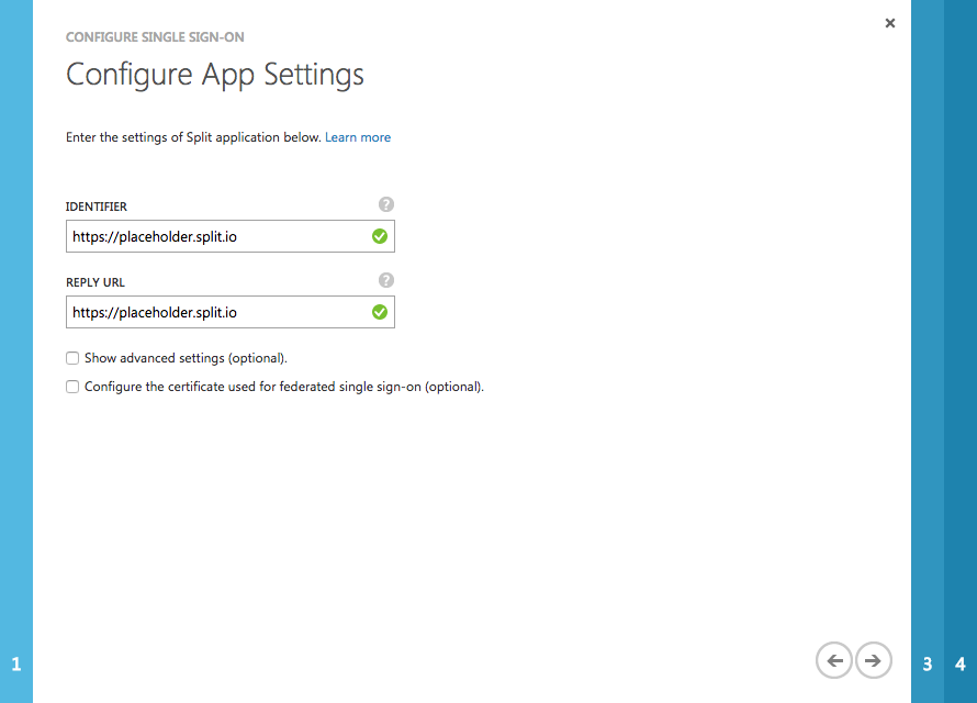 Azure-Configure-AppSettings.png