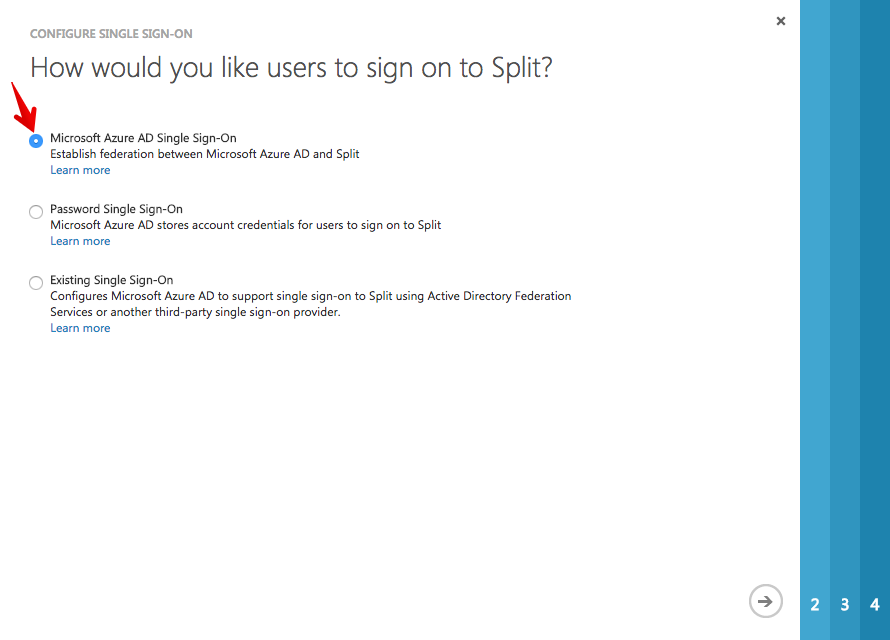 Azure-Configure-Signon-Options.png